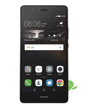 Huawei P9 Lite – 16GB Black