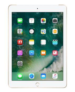 Apple iPad 9.7″ – 128GB Gold