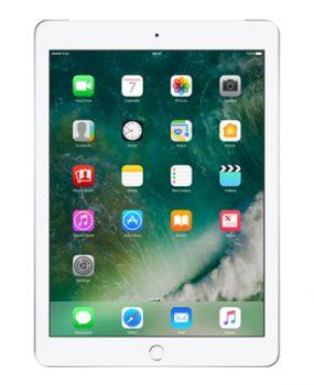 Apple iPad 9.7″ – 128GB Silver