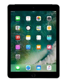 Apple iPad 9.7″ – 128GB Space Grey