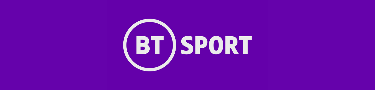 BT Sport App free with EE Business Contracts