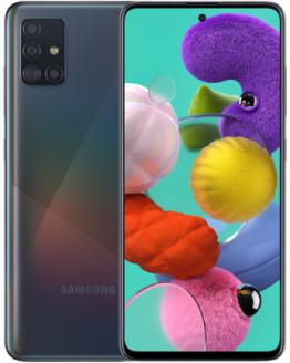 Galaxy A51 4G