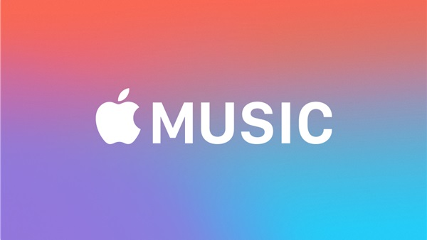 Apple Music free for 6 months