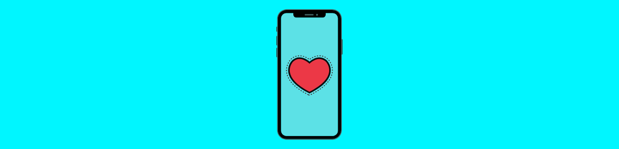 Apps we love