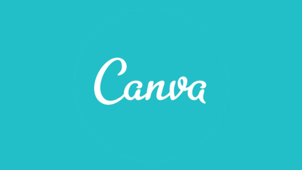 Canva Mobile App