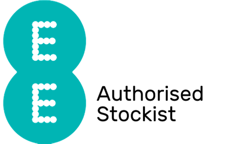 EE Authorised Stockist
