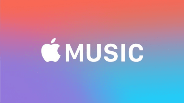 Apple Music Smart Benefit on EE Business