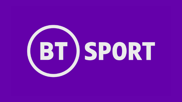 BT Sport Smart Benefit on EE Business
