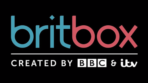 BritBox Smart Benefit on EE Business