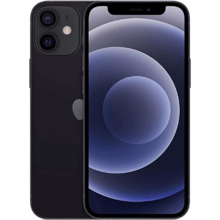 iPhone 12 Mini on EE Business